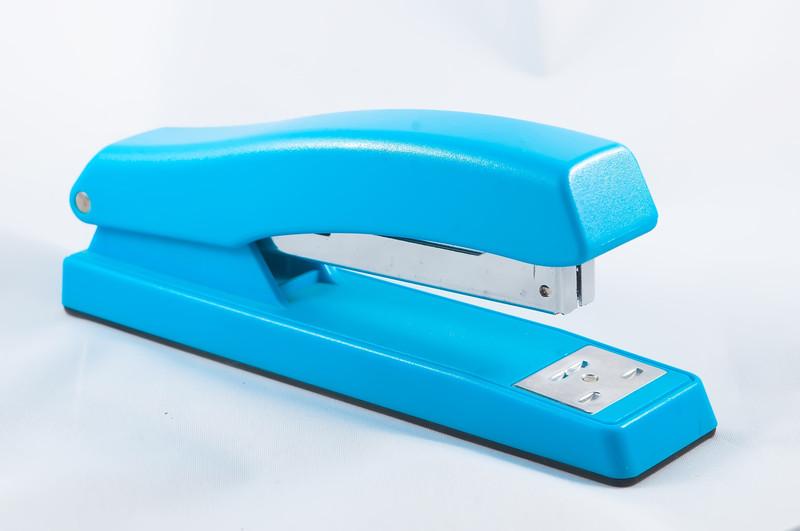 office instrument tool