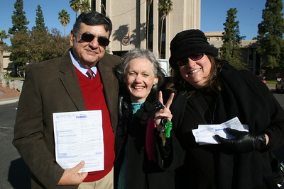01-14-2013 Drivers Licenses For Dreamers