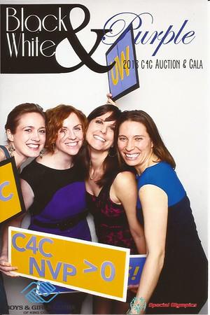 2013.02.24 - C4C Auction