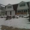 03 Winter Storm #2
