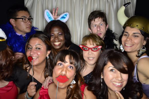 04-13-2013 Frostig Jr/Sr Prom