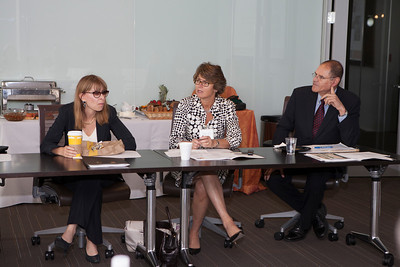 CTSI Community Advisory Board Meeting