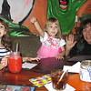05 May Birthdays, Dallas