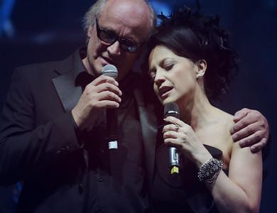 2013-06-29 Tribute to Hapka - Lucie Bila