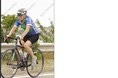 2013.06 - MS Bike Ride