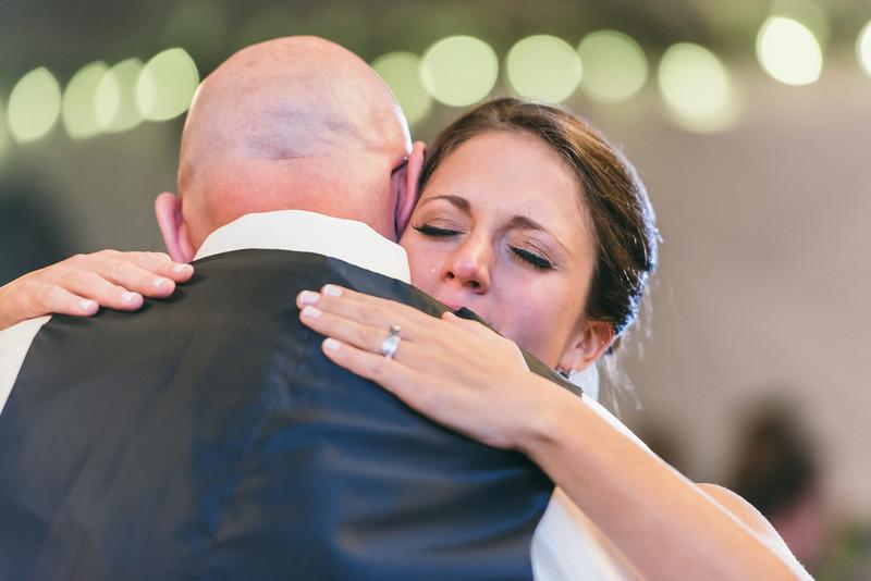 Skaneateles, NY, Wedding, Camp Lourdes, St.Patrick's Mission Church, photographers
