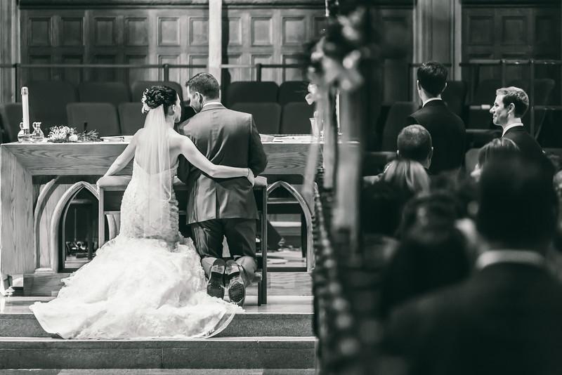Buffalo, NY, wedding, photographer, St.Josephs University Church, Pearl at the Webb