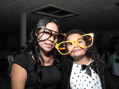 11-16-2013 Kristina's Quinceañera