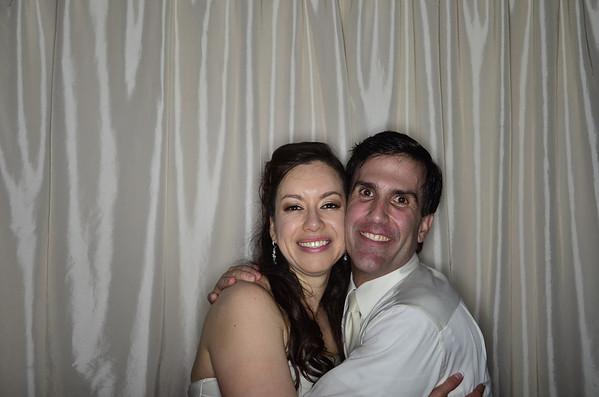11-16-2013 M & J Wedding
