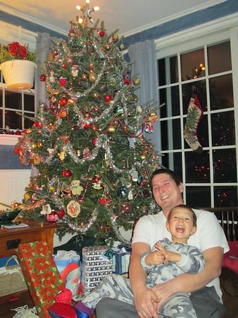 2013.12.25 - Christmas Day