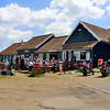 130702: Walberswick / Southwold Weekend 2013