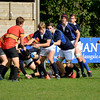 131006: Amstelveen Colts v The Dukes Colts