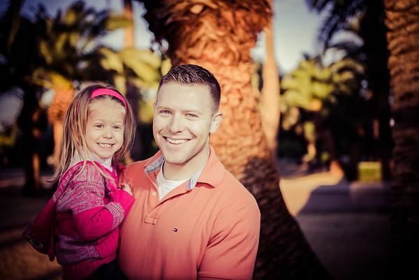 Studio 616 Photography - Family Portraits Phoenix AZ- 20121216-12