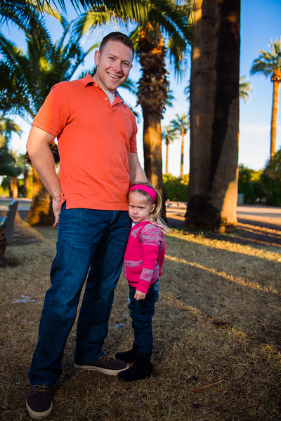 Studio 616 Photography - Family Portraits Phoenix AZ- 20121216-16