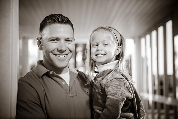 Studio 616 Photography - Family Portraits Phoenix AZ- 20121216-8