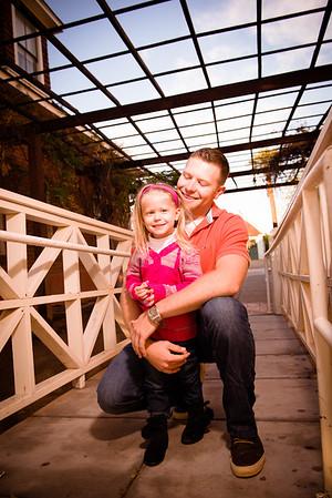 Studio 616 Photography - Family Portraits Phoenix AZ- 20121216-4