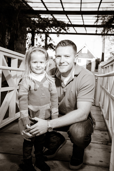 Studio 616 Photography - Family Portraits Phoenix AZ- 20121216-21