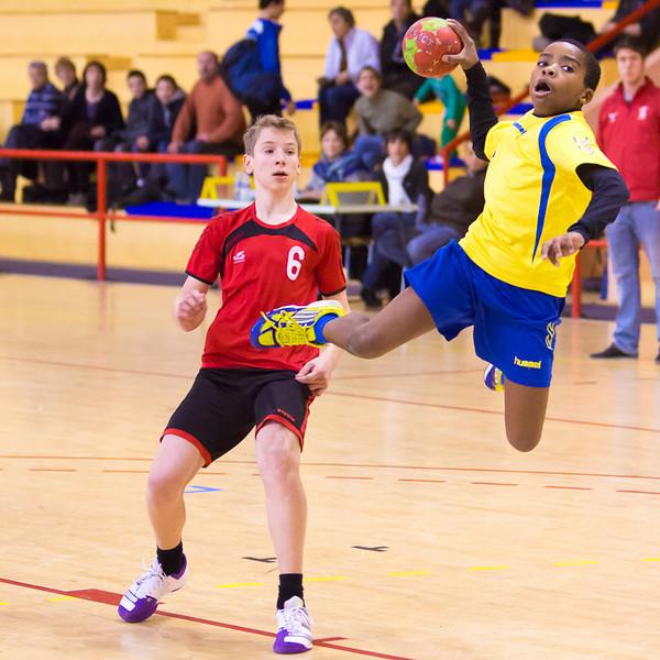2013_02_10 Handball