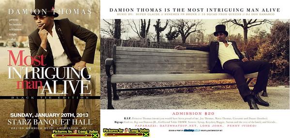 2013-01-20 damionthomas(200)