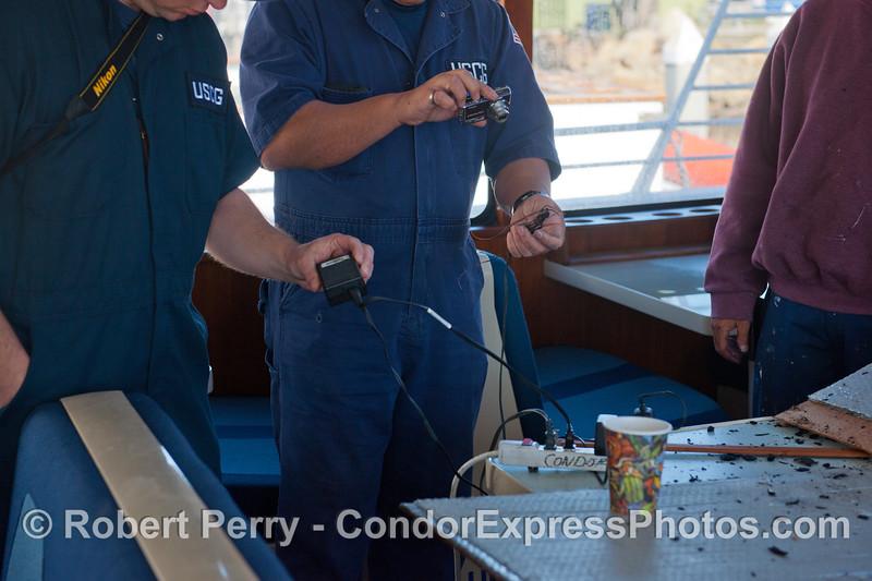 Condor Express fire damage 2013 03-10-114