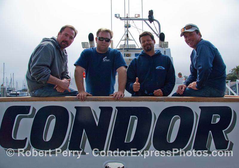 CX crew pic 2013 03-16 SB Harbor-207