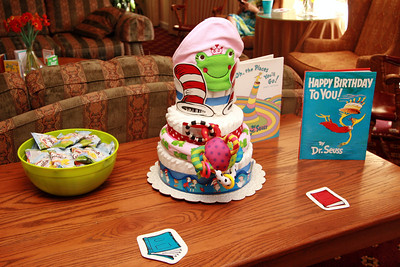 2013-04-06 Hannah's Baby Shower