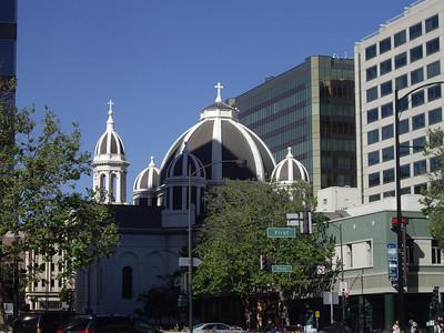 2013-04-14 San Jose