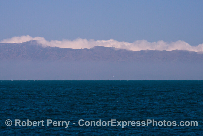wind cloud cap 2013 06-18 Sta Cruz Island-002
