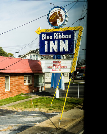 2013-10-29 - Nashville (Day 2)