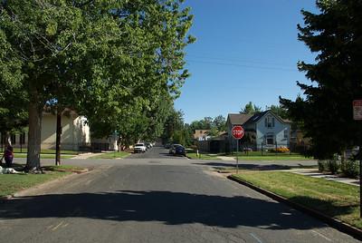 2013-08-10_10-19-23_D2C_0002.NEF