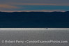 small vessel silhouette East End Sta Rosa 2013 12-27 Sta Cruz Channel-056