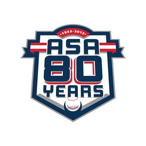 2013 14A Georgia ASA State Championship