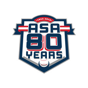 2013 16A Georgia ASA State Championship