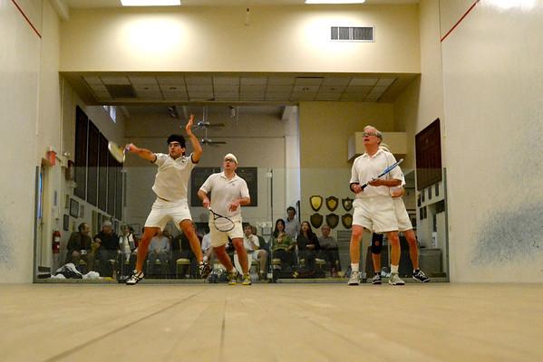 2013 U.S. Century Doubles Championships