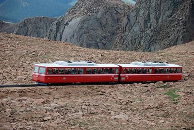 2013 Colorado