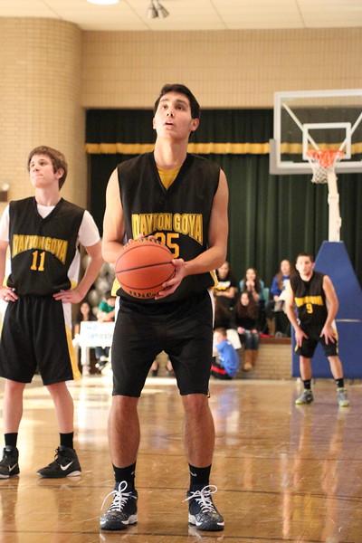 Dayton Goya Basketball 2013 (635).jpg
