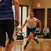 Dayton Goya Basketball 2013 (266).jpg