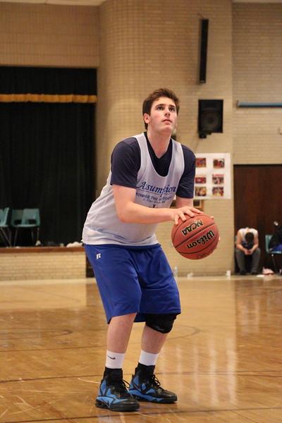 Dayton Goya Basketball 2013 (276).jpg