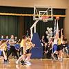 Dayton Goya Basketball 2013 (511).jpg