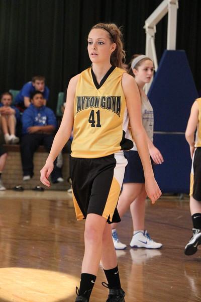 Dayton Goya Basketball 2013 (575).jpg