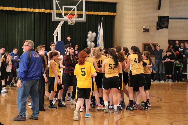 Dayton Goya Basketball 2013 (586).jpg