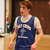 Dayton Goya Basketball 2013 (306).jpg
