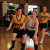 Dayton Goya Basketball 2013 (535).jpg