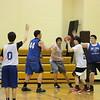 Dayton Goya Basketball 2013 (141).jpg