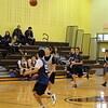 Dayton Goya Basketball 2013 (135).jpg