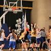 Dayton Goya Basketball 2013 (559).jpg