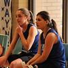 Dayton Goya Basketball 2013 (233).jpg