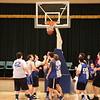 Dayton Goya Basketball 2013 (302).jpg