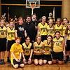 Dayton Goya Basketball 2013 (594).jpg