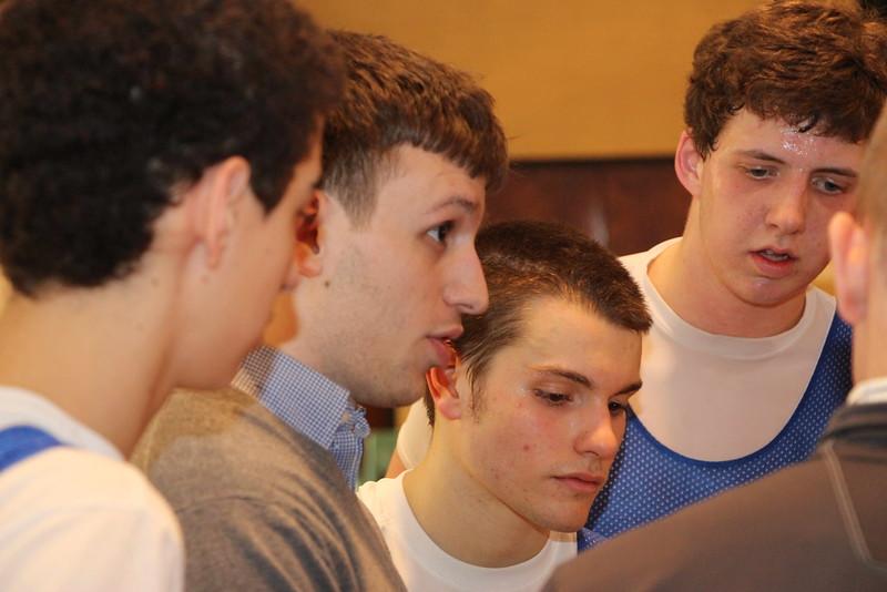 Dayton Goya Basketball 2013 (194).jpg